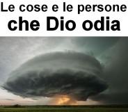 DIOODIACHI