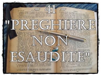41-preghiere-non-esaudite