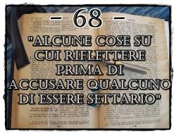 68-alcune-cose-parola-setta
