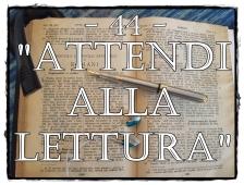 44-attendi-lettura