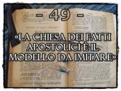 49-chiesa-atti-apostoli