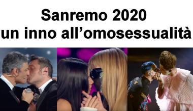 sanremo-2020