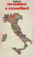Italia-conversione