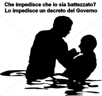 no-battezzare