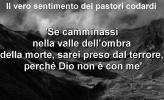 valle-morte