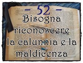 052-calunnia-maldicenza