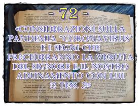 Considerazioni-coronavirus-segni-ritorno-Gesù