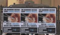 contro-aborto