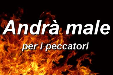 inferno-peccatori