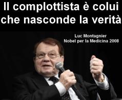 Luc-Montagnier