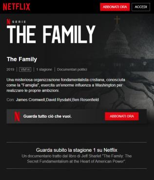 the-family-netflix