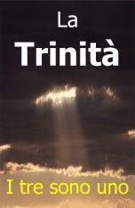 trinita